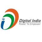Digital=india