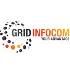 Grid-Inco.