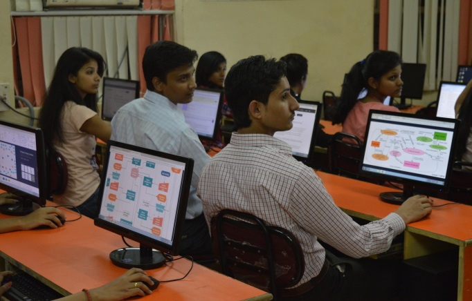 Arya College of Engineering And IT- Skills Required For Software Development