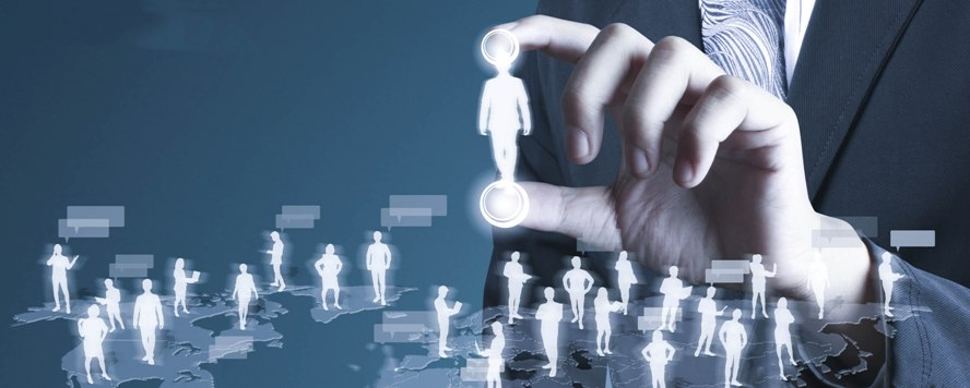 Few ways to Improve your Employability