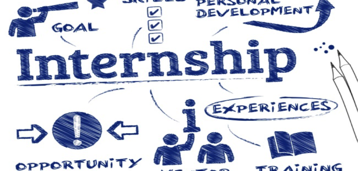 Increase your reach for Internship