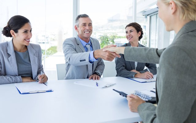Soft Skills to Unlock Your Dream Jobs