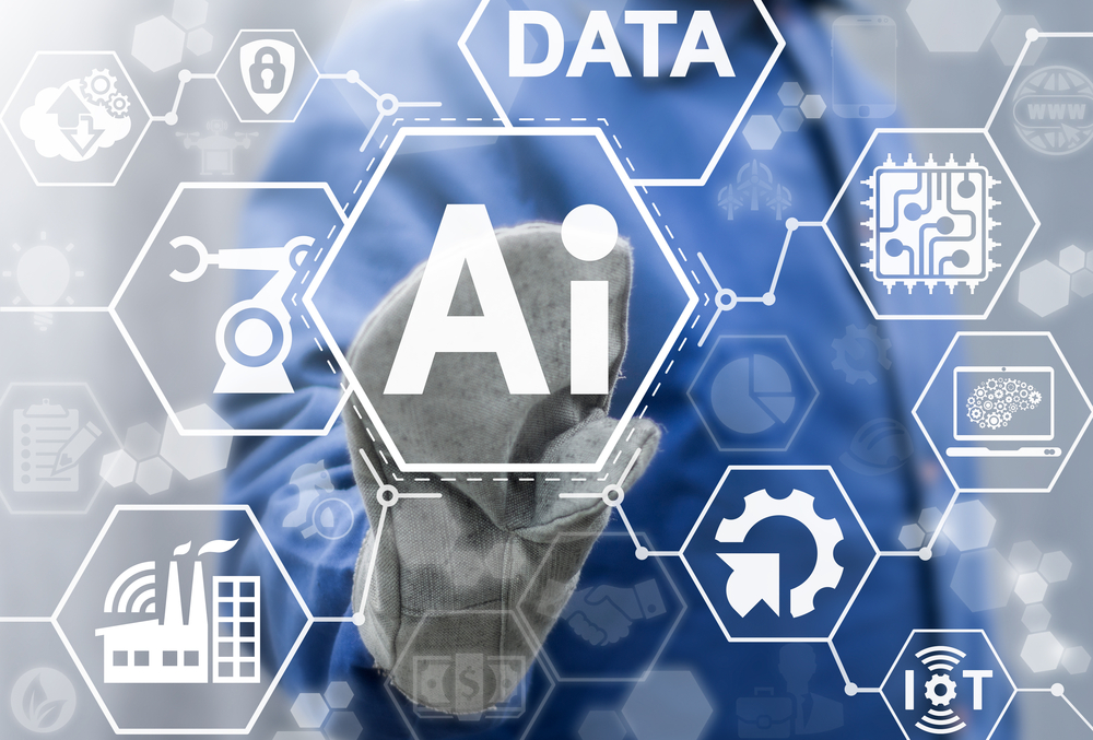 Make Successful Career in Artificial Intelligence